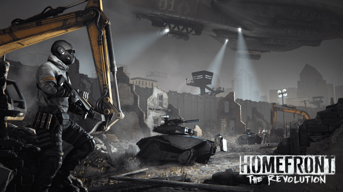 2546710-homefront+the+revolution+announce+5