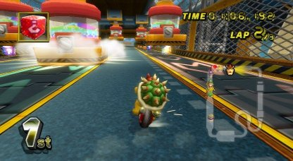 Mario_Kart_Wii_Front_Page_3