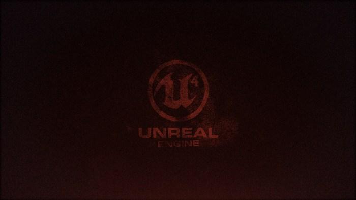 T7_COM_teaser_UE4_logo_05387