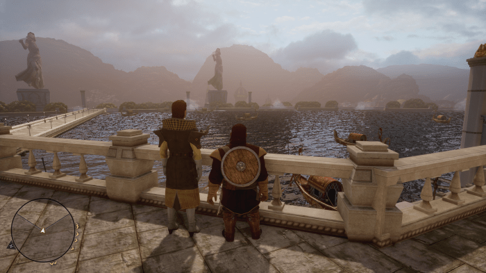 DragonAgeInquisition 2014-12-01 06-44-31-68
