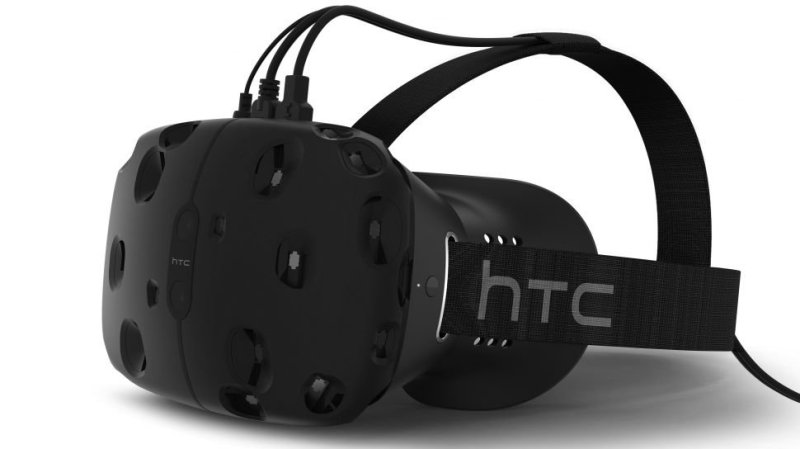 HTC Vive_White-970-80