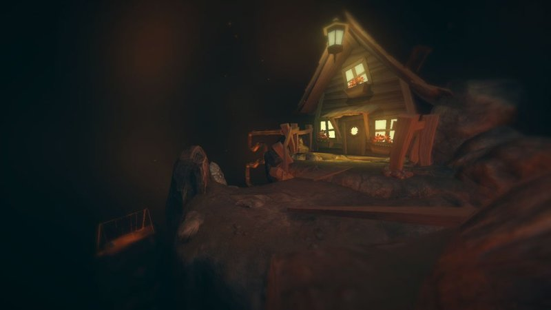 Among_the_Sleep_Playhouse