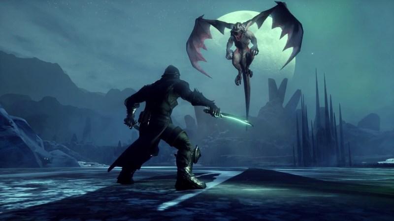 Dragon_Age_Inquisition_DLC