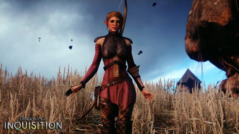 E3_2014_Screenshot