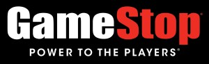 GameStopLogo_WhiteRed