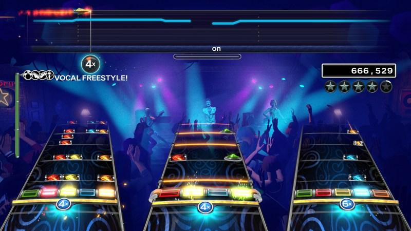 RockBand4_Screenshot10_VocalImprov_2015-08-03-10amET