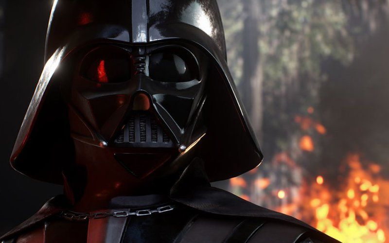 Is Star Wars Battlefront Worth $60?