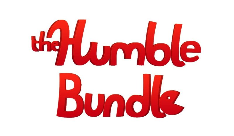 Humble Month
