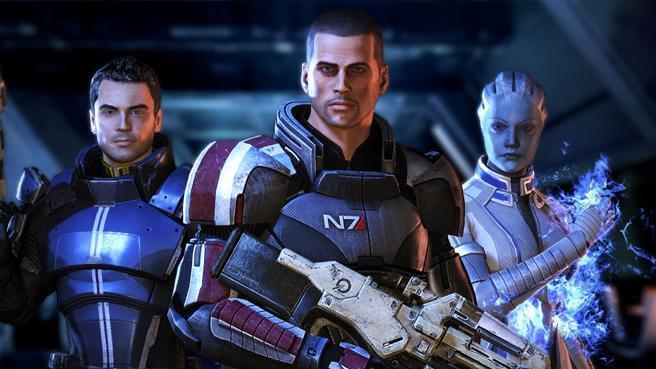 Mass-Effect-Commander-Shepard_656x369