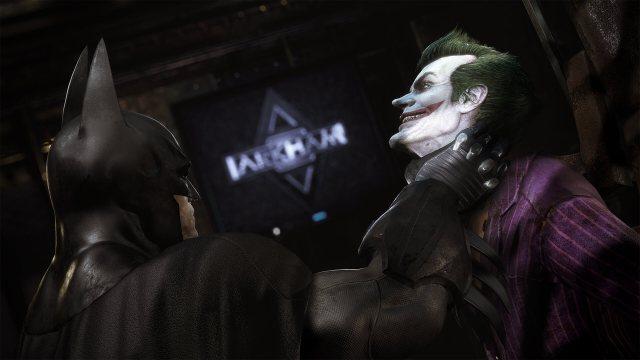 Screenshot_Arkham_Asylum_Joker_07_1920x1080