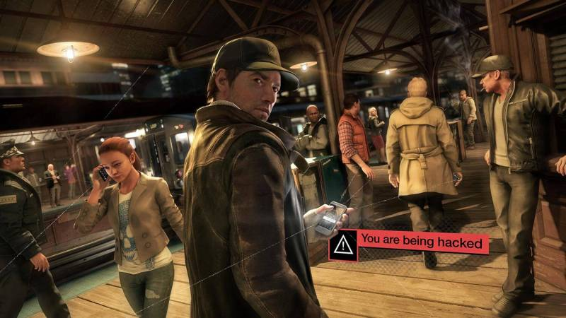 Watch-Dogs-multiplayer-tailiing