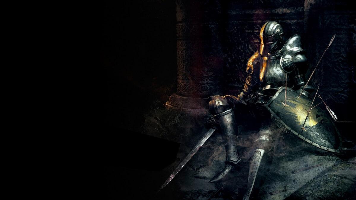 Demons-Souls-PS4-1200x675
