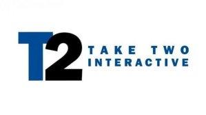 Take Two Logo, Nintendo NX