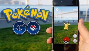 People Are Still Positive About Pokemon Go