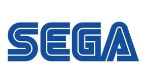 Classic Sega IP