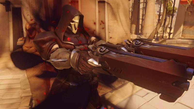 14_overwatch-reaper