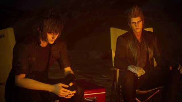 final_fantasy_xv_noctis_and_ignis