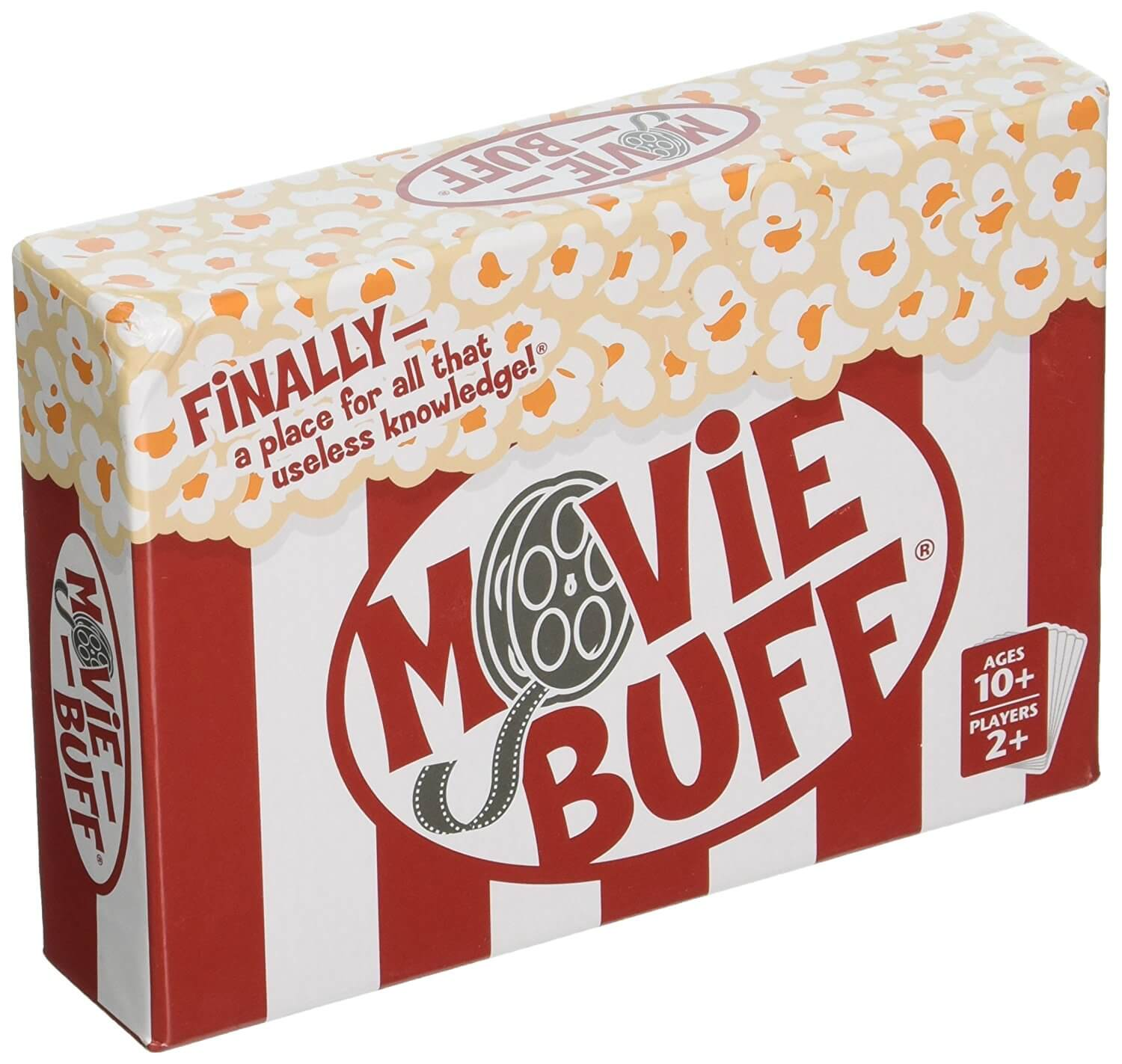 movie-buff