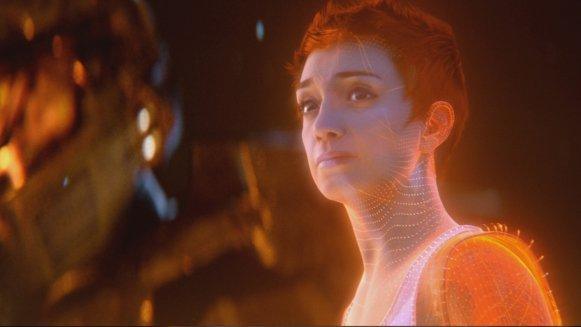 halo-wars-2-cinematic-AI