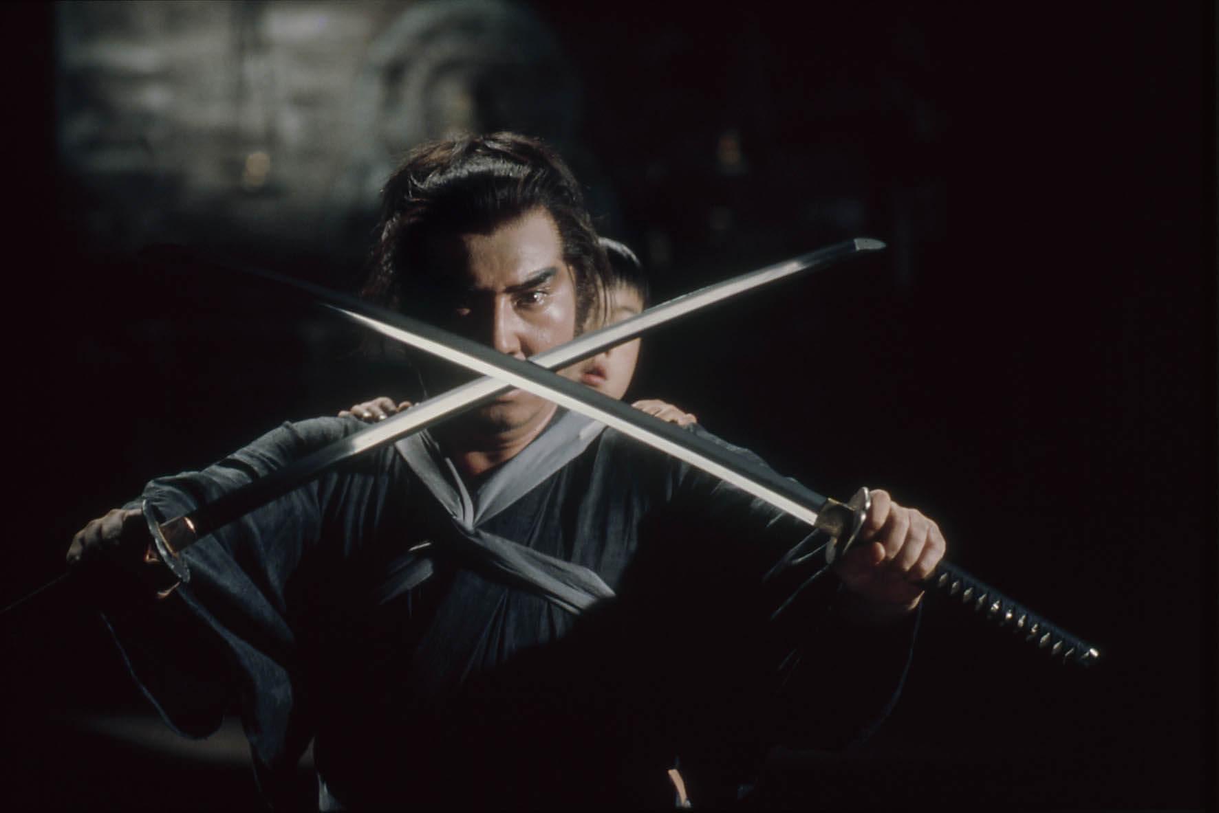 shogun-assassin