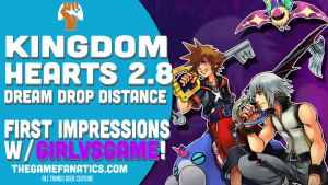 kingdom-hearts 2.8 dream drop distance hd feature image