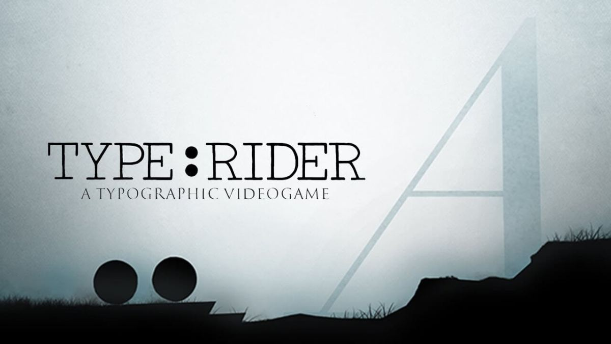 PlayStation Plus - Type:Rider