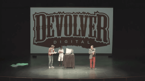 Devolver Digital Screen Pay E3 2017 1
