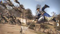 DYNASTYWARRIORS9_Screenshot18