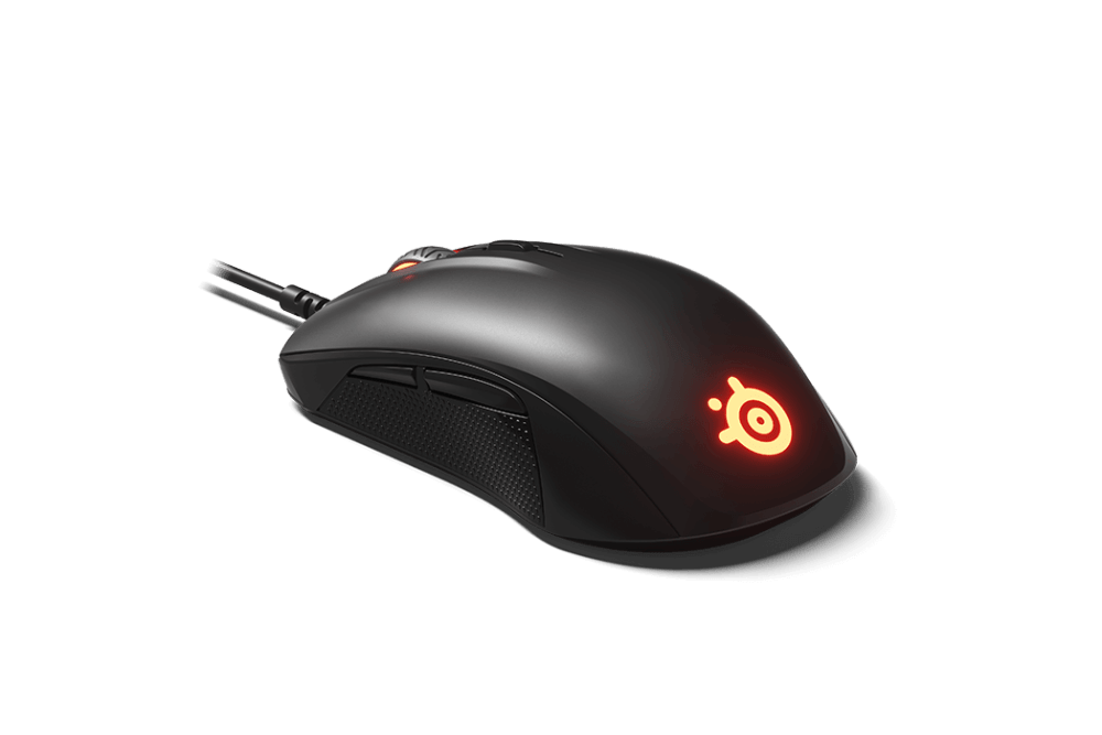 Rival 110 mouse