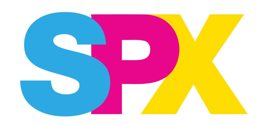 SPX 2017