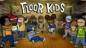 Floor Kids Review