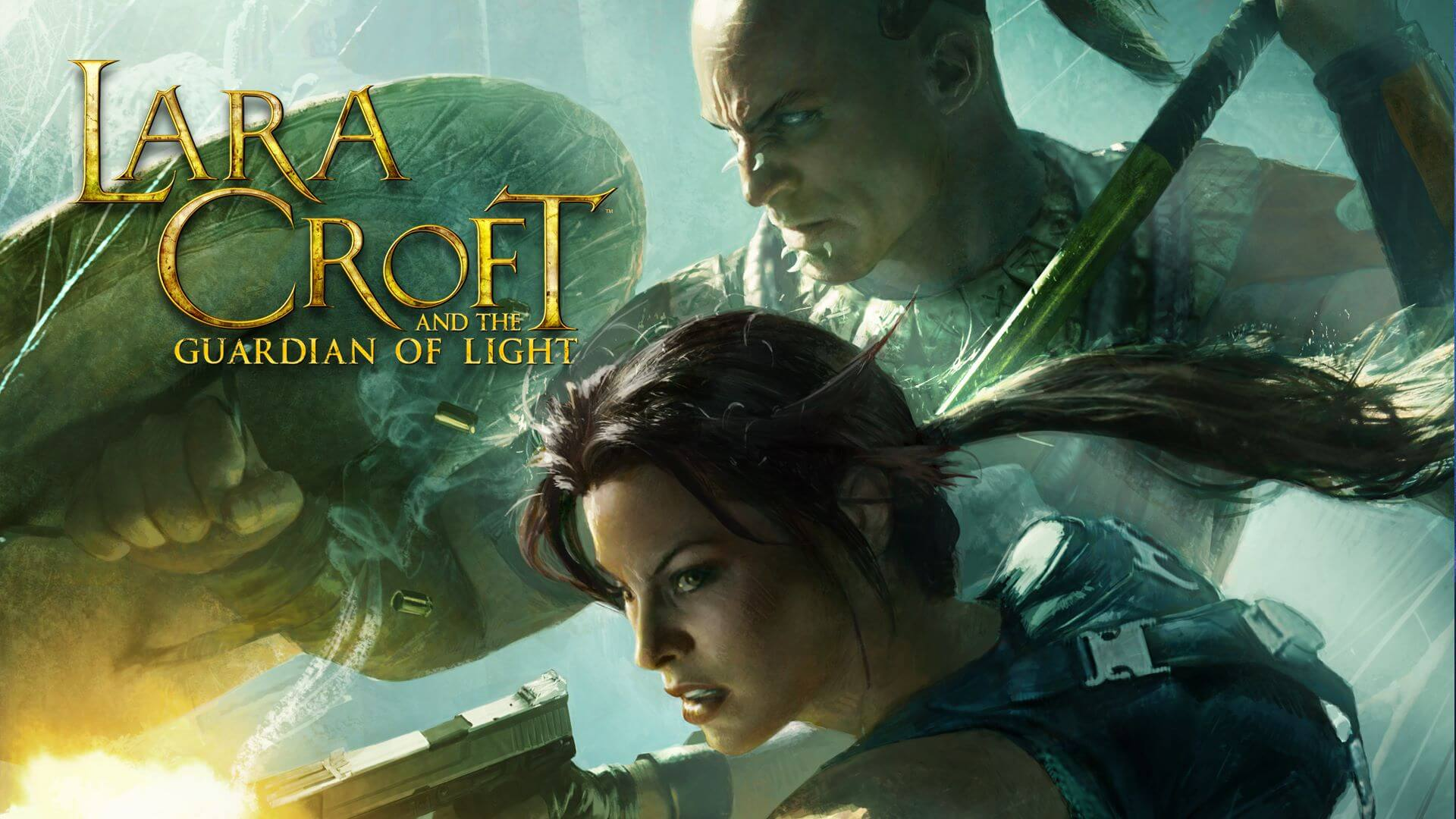 Xbox Games with Gold - Jan 2019 03