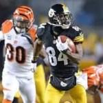 NFL Week 14 Against the Spread