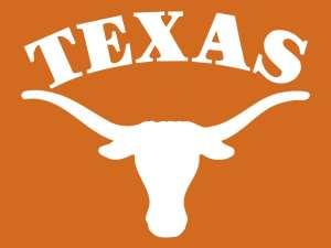 Courtesy of, www.sports-logos-screensavers.com