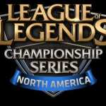 The Five Storylines to Follow Going into the NA LCS Spring Split