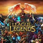 League of Legends for Dummies