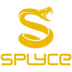 Splyce still has plenty of time to prove to EU that they deserve to be here. But they need to start winning games to do that. Courtesy of Leaguepedia.