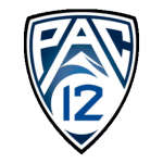 National Signing Day: Pac 12
