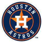 A Look at the AL West: Can the Astros take it all?