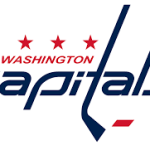 Can the Caps Break Their Playoff Curse?