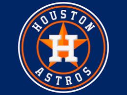 Courtesy of: www.sports-logos-screensavers.com