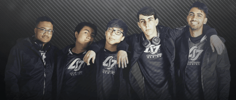 Courtesy of CLGaming.net