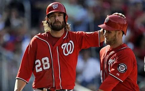 Photo courtesy of cbssports.com