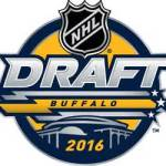 2016 NHL Draft Preview