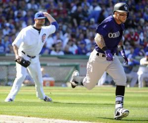 rockies-cubs-baseball (1)