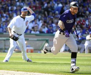 rockies-cubs-baseball (1)