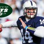 Hackenberg Addition Solves Nothing for Jets