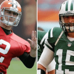 Manziel and Tebow: Different Kinds of the Same?