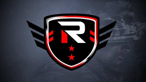 Rise is playing really well in Stage 2 as they look to dethrone OpTic for the top spot. (Photo Courtesy of Rise Nation)