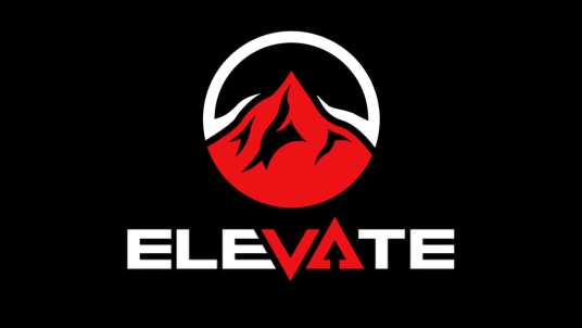 Team eLevate is in the thick of second place talk; are they all the way to the number two spot though? (Photo Courtesy: MLG)
